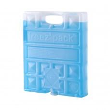 Аккумулятор холода Freez'Pack M20