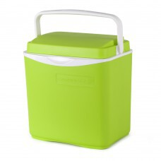 Термобокс Icetime 26 Cooler Lime Green