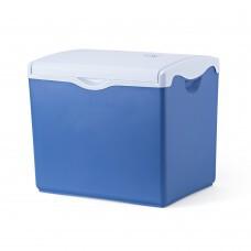 Автохолодильник POWERBOX 36L CLASSIC