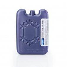 Аккумулятор холода Thermo Cool-ice 200 г