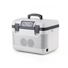 Автохолодильник термоэлектрический TR-19А