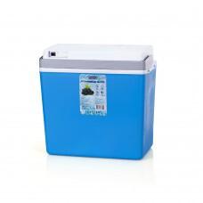 Автохолодильник термоэлектрический TR-122A