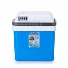 Автохолодильник термоэлектрический TR-124A