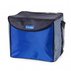 Изотермическая сумка Icebag 35