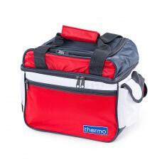 Изотермическая сумка Style 10