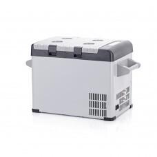 Автохолодильник компрессорный BD32
