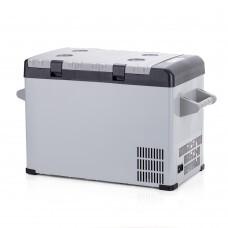 Автохолодильник компрессорный BD42