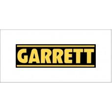 Катушки Garrett
