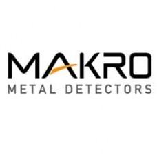 Катушки для Makro MD