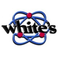 Катушки для White's