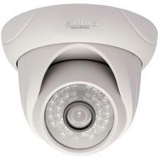 Видеокамера Dahua CA-DW480CP-IR3-1600B