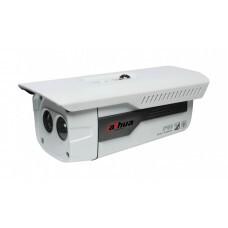 Видеокамера Dahua CA-FW171DP-IR-0360B