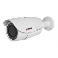 Видеокамера Dahua CA-FW480P-IR0409S