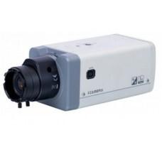 IP-видеокамера Dahua DH-IPC-3300P-P