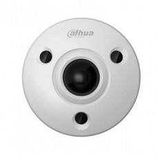 IP-видеокамера Dahua DH-IPC-EBW81200P