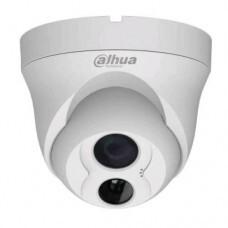 IP-видеокамера Dahua DH-IPC-HDW4300CP-0280B