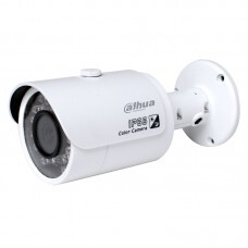 IP-видеокамера Dahua DH-IPC-HFW1200SP-0600B