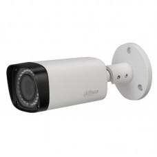 IP-видеокамера Dahua DH-IPC-HFW2300RP-Z