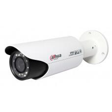 IP-видеокамера Dahua DH-IPC-HFW3300CP