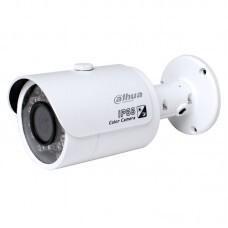 IP-видеокамера Dahua DH-IPC-HFW4300SP-0360B
