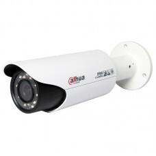 IP-видеокамера Dahua DH-IPC-HFW5502CP