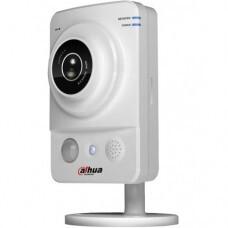 IP-видеокамера Dahua DH-IPC-K100W