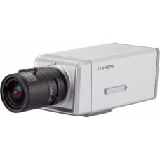 IP-видеокамера Dahua IPC-F665P