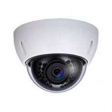 IP-видеокамера Dahua IPC-HDBW1300E