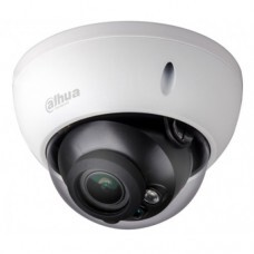 IP-видеокамера Dahua IPC-HDBW2300RP-VF