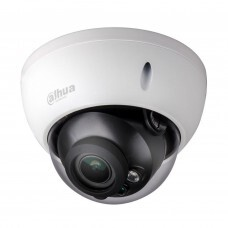 IP-видеокамера Dahua IPC-HDBW2300RP-Z