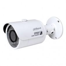 IP-видеокамера Dahua IPC-HFW1300SP
