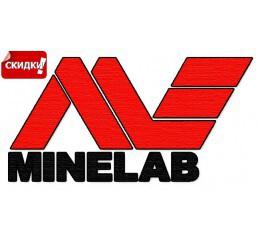 Скидки на металлоискатели Minelab X-Terra