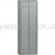 Шкаф для одежды Практик LE-21