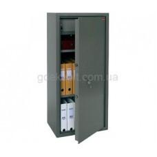Сейф для офиса VALBERG ASM-120