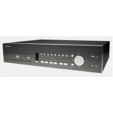 Видеорегистратор AVTech AVC-796A
