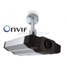AVTech AVN211V сетевая  IP видеокамера