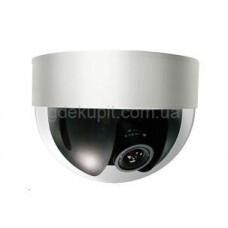 AVTech AVN222V  купольная  сетевая IP видеокамера