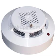 Датчик комбинированный дыма и тепла СПД 3.3