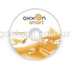 Axxon Smart IP