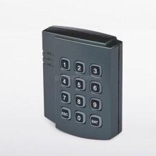 Беспроводная клавиатура Ajax WS-102