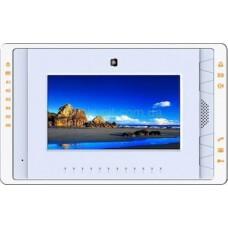 Видеодомофон BAS-IP AF-07