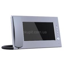 Монитор консьержа BAS-IP AM-01