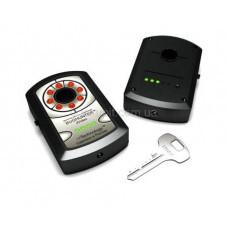 BugHunter Dvideo детектор скрытых видеокамер