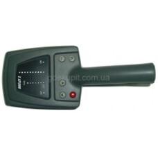 БУКЛЕТ-2 портативный детектор нелинейной локации