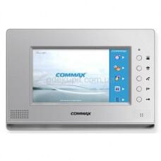 Домофон Commax CDV-71AM White