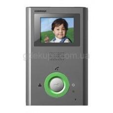 Домофон Commax CDV-35H Grey