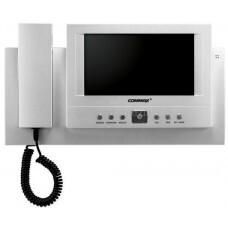 Домофон COMMAX CDV-71BE