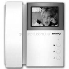 Commax DPV-4HPN домофон