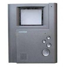 Commax DPV-4LH Gray домофон черно-белый