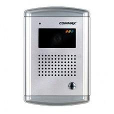 Панель вызова (видеопанель) Commax DRC-403DF
